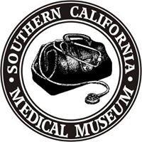 Southern California Medical Museum