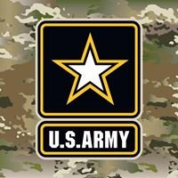 U.S. Army Elizabeth Recruiting Center