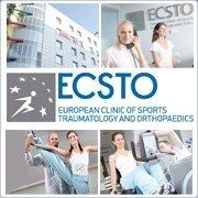 Европейская Клиника Спортивной Травматологии и Ортопедии (ECSTO)