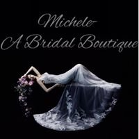 Michele- A Bridal Boutique