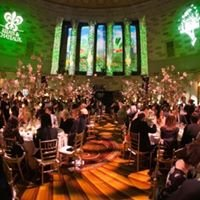 SoFrance Events