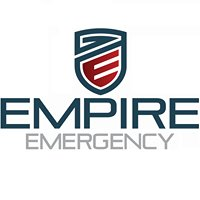 Empire Emergency Apparatus Inc.