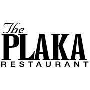 The Plaka Restaurant