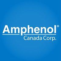 Amphenol Canada Corp.