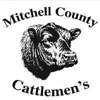 Mitchell County Cattlemen's
