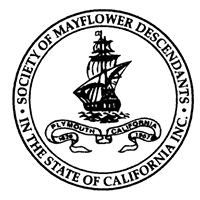 Society of Mayflower Descendants in the State of California