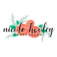 Nicole Hooley Photography