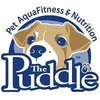 The Puddle ~ Pet AquaFitness & Nutrition