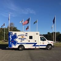 Jackson Township First Aid Squad