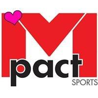 Mpact Sports