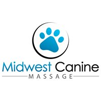 Midwest Canine Massage