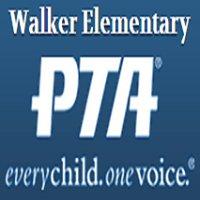 Joan Walker Elementary School PTA