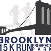 Brooklyn 15K