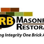 JRB Masonry Restoration
