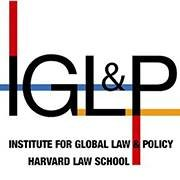 Institute for Global Law and Policy at Harvard Law School