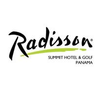 Radisson Summit Resort & Golf Panama