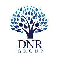 DNR Group