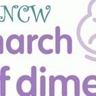 UNCW March of Dimes Collegiate Council