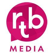RTB-Media.ru