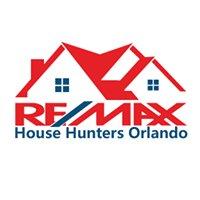 House Hunters Orlando Team