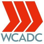 Williamson County Anti-Drug Coalition