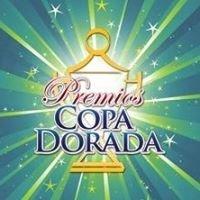 Premios Copa Dorada
