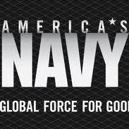 Navy Recruiting District New England Division 8