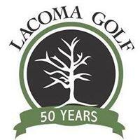 Lacoma Golf