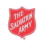 The Salvation Army Bloomington IL