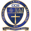 Community Christian School (Tallahassee, Florida)