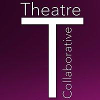 Theatre Collaborative