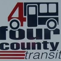 Four County Transit
