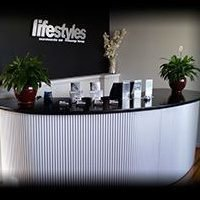 Lifestyles Neuromuscular & Massage Therapy