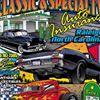 Classic & Specialty Auto Insurance
