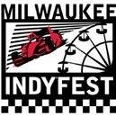 Wisconsin State Fair Park (Milwaukee Mile)