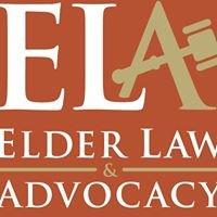 Elder Law & Advocacy