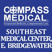 Compass Medical East Bridgewater, Southeast Medical Center