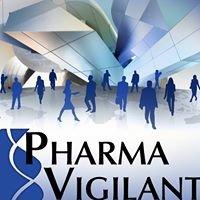 PharmaVigilant