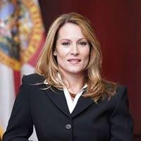 Clay County Clerk of Court - Tara S. Green