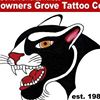 Downers Grove Tattoo Co.
