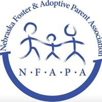 Nebraska Foster and Adoptive Parent Association