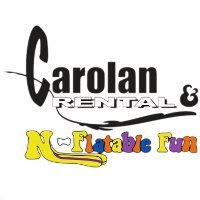 Carolan Rental & N-Flatable Fun