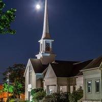 Trinity Presbyterian Church (USA) - Cherry Hill