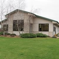Frankenmuth-Birch Run Veterinary Hospital