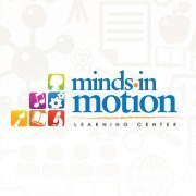 Minds in Motion Learning Center