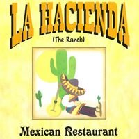 La Hacienda of Americus