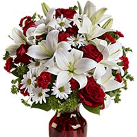 First Impressions Flowers And Gifts