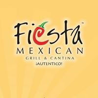Fiesta Mexican Grill and Cantina