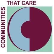 Community Behavioral Healthcare Association