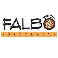 Falbo Bros Pizzeria